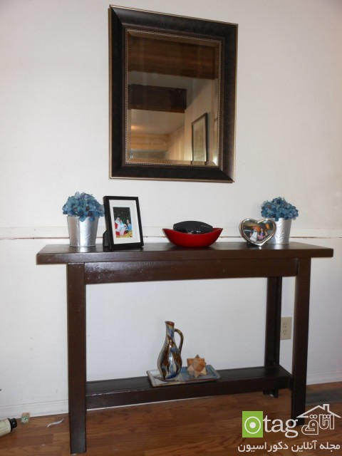 console-table-design-ideas (1)