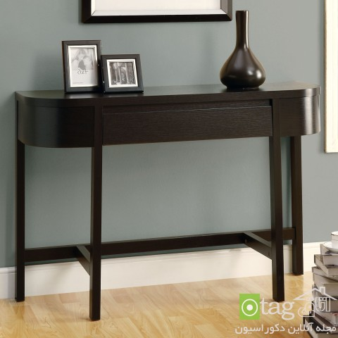 console-table-design-ideas (11)