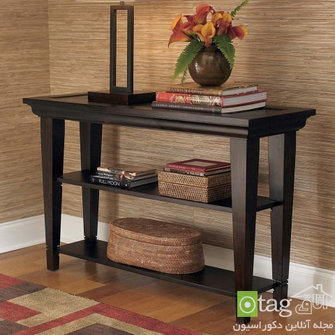 console-table-design-ideas (13)