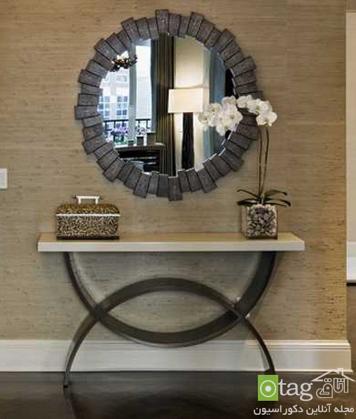 console-table-design-ideas (8)