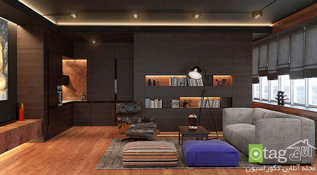 contemporary-apartment-design-ideas (14)