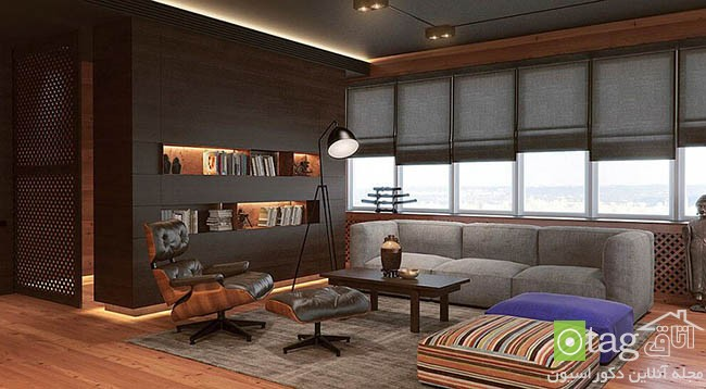 contemporary-apartment-design-ideas (18)