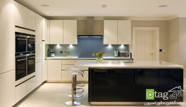 contemporary-kitchens-designs (10)