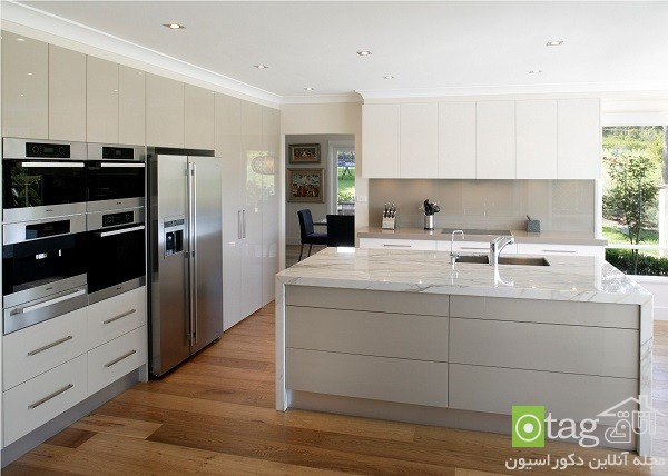 contemporary-kitchens-designs (11)