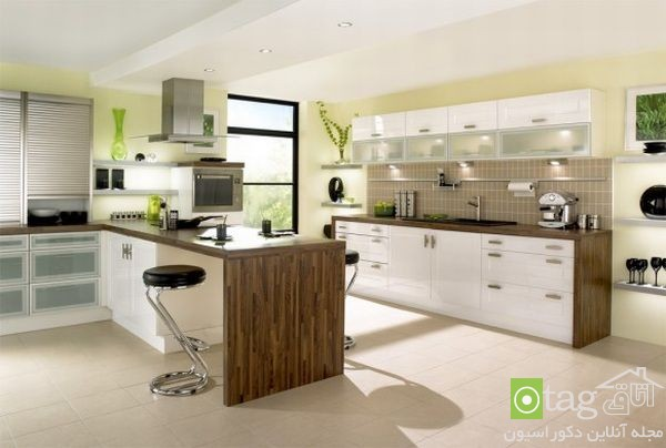 contemporary-kitchens-designs (12)