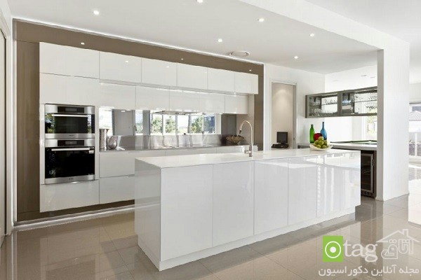 contemporary-kitchens-designs (13)