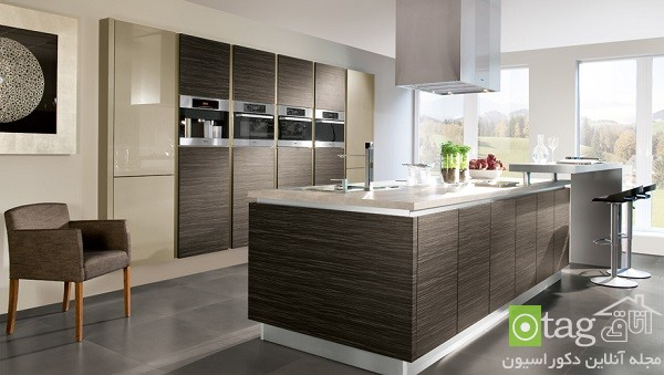 contemporary-kitchens-designs (2)