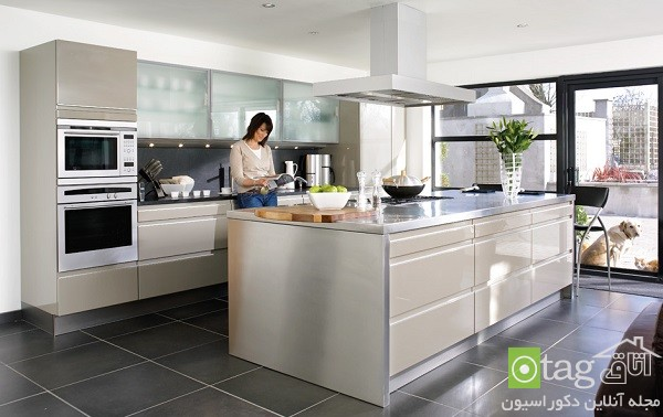 contemporary-kitchens-designs (3)
