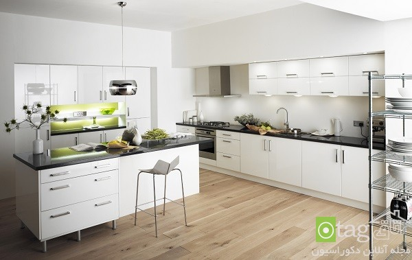 contemporary-kitchens-designs (4)