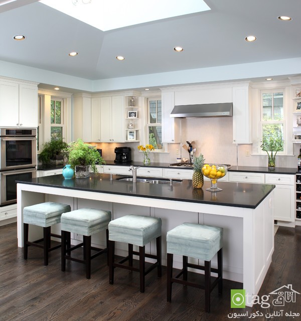 contemporary-kitchens-designs (5)