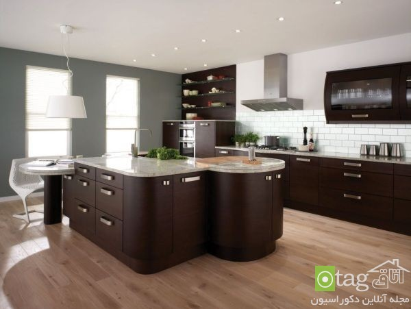 contemporary-kitchens-designs (6)