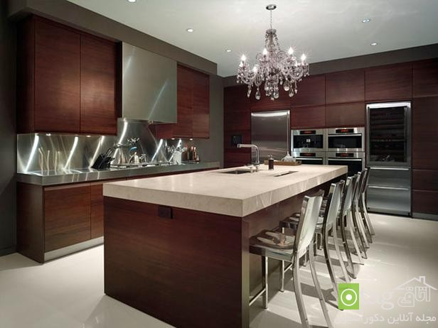contemporary-kitchens-designs (7)