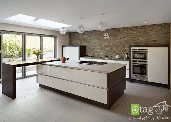 contemporary-kitchens-designs (8)