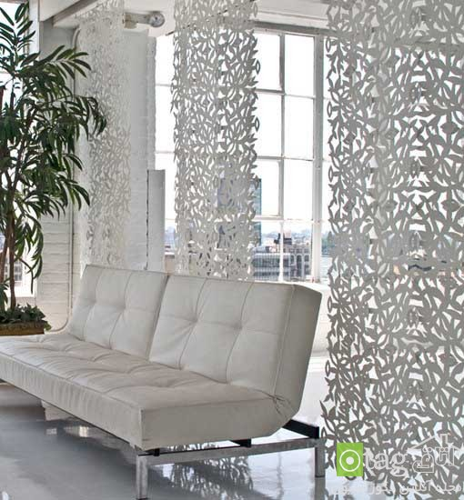 contemporary-screens-and-room-dividers-designs (1)