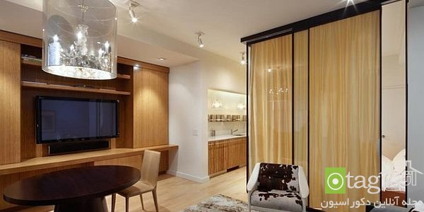 contemporary-screens-and-room-dividers-designs (14)