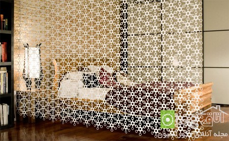 contemporary-screens-and-room-dividers-designs (8)