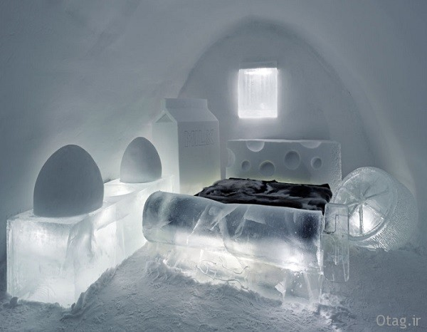 cool-bedroom-designs (3)
