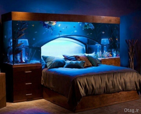 cool-bedroom-designs(10)