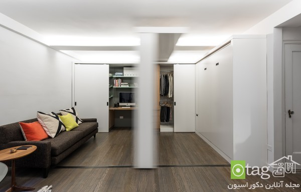 creative-apartment-design-with-moving-wall (5)