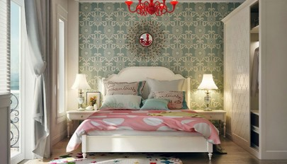 creative-bed-design-ideas (1)