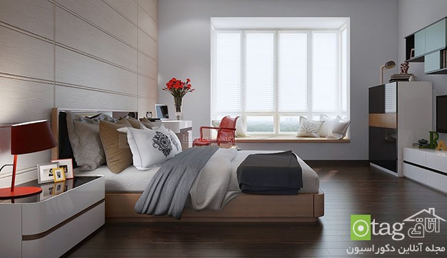 creative-bed-design-ideas (11)