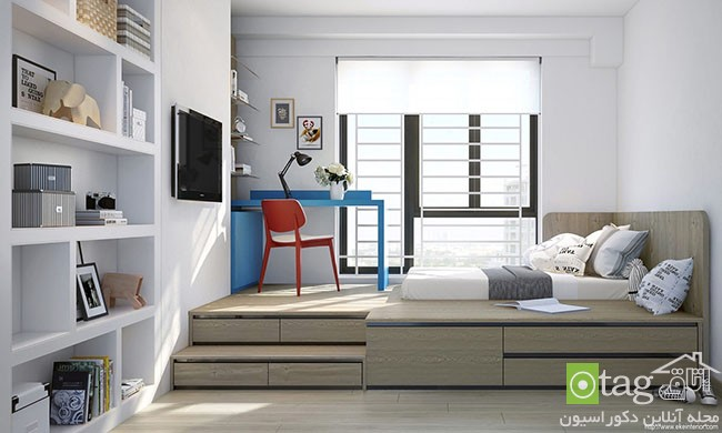 creative-bed-design-ideas (5)