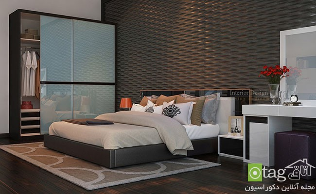 creative-bed-design-ideas (7)