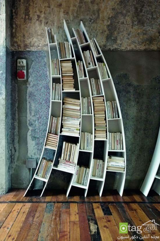 creative-bookshelf-design-ideas (1)