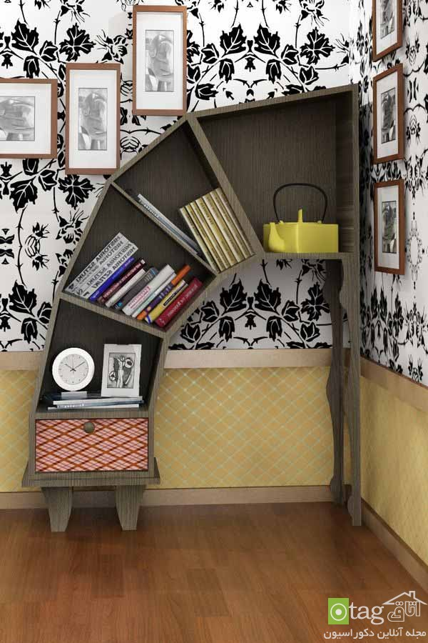 creative-bookshelf-design-ideas (10)