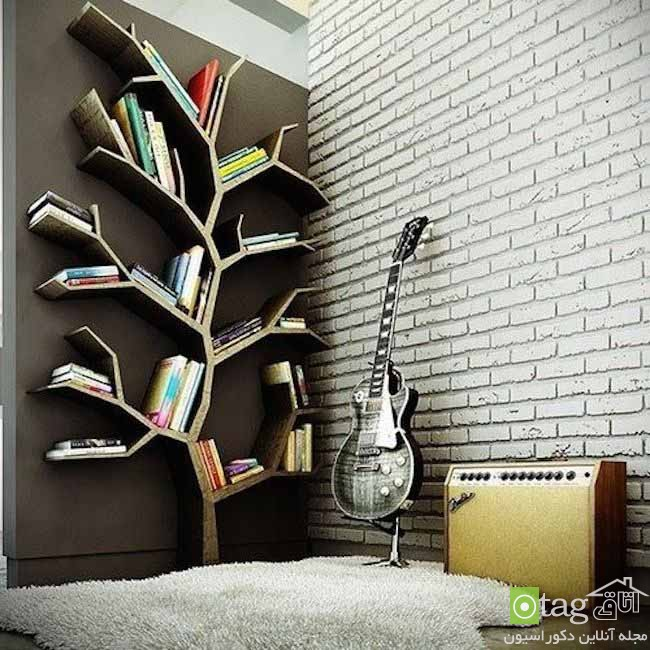 creative-bookshelf-design-ideas (15)