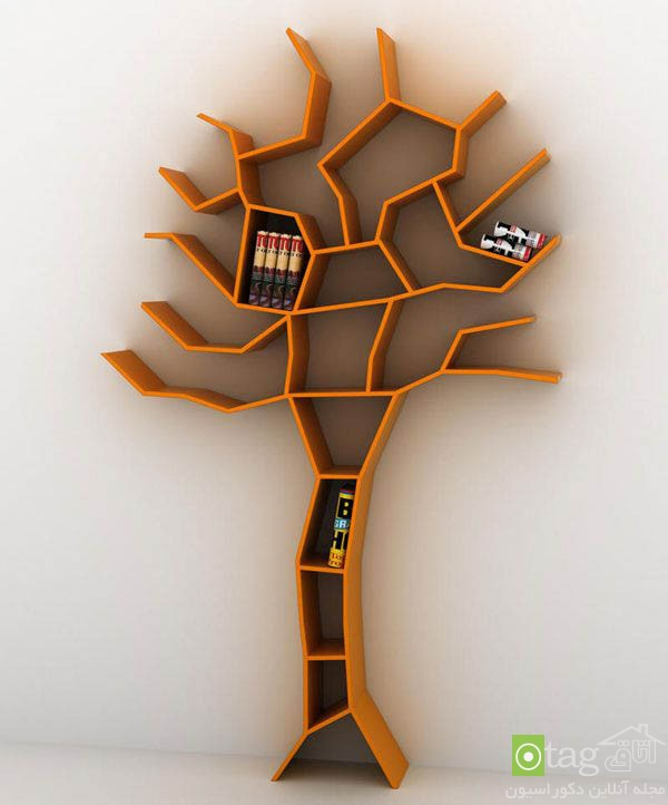 creative-bookshelf-design-ideas (16)
