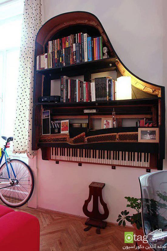 creative-bookshelf-design-ideas (18)