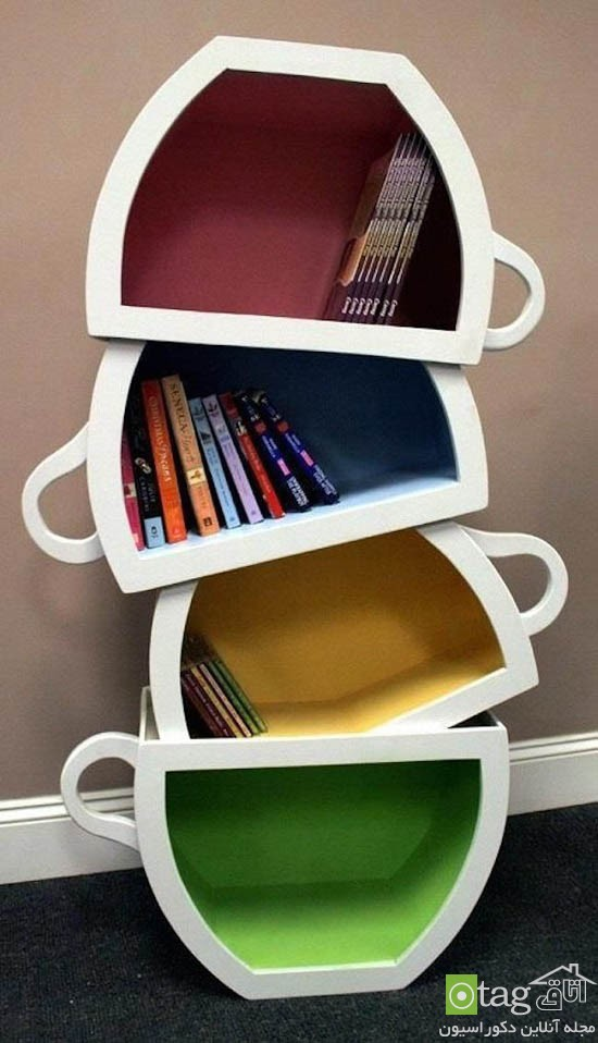 creative-bookshelf-design-ideas (2)