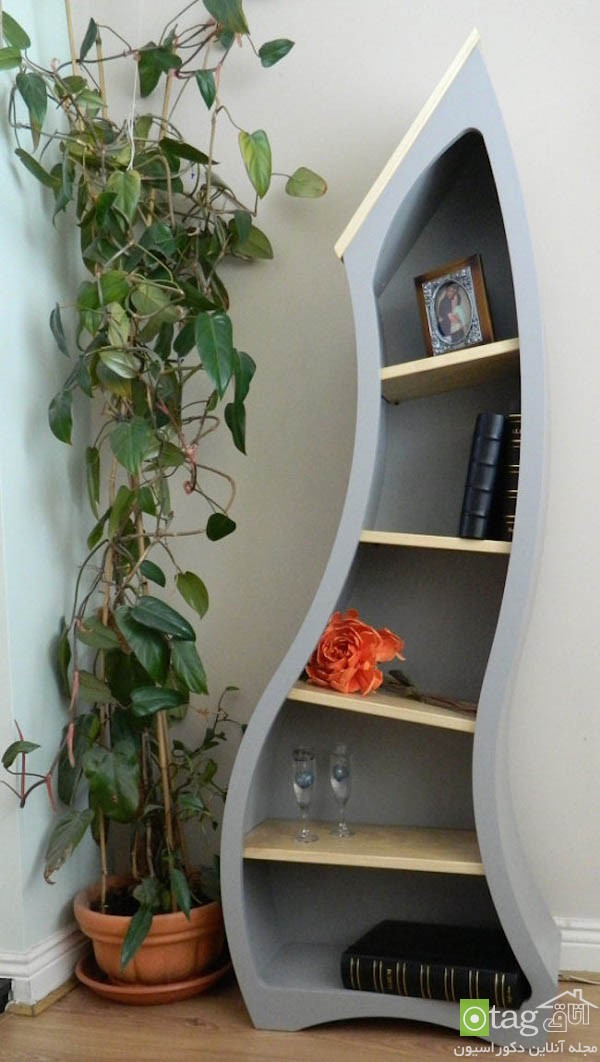 creative-bookshelf-design-ideas (5)