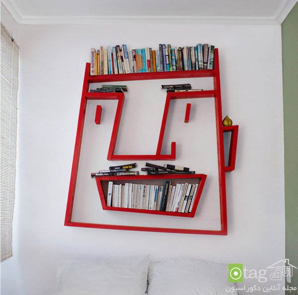 creative-bookshelf-design-ideas (7)
