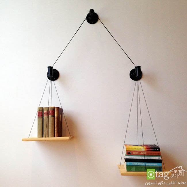 creative-bookshelf-design-ideas (8)