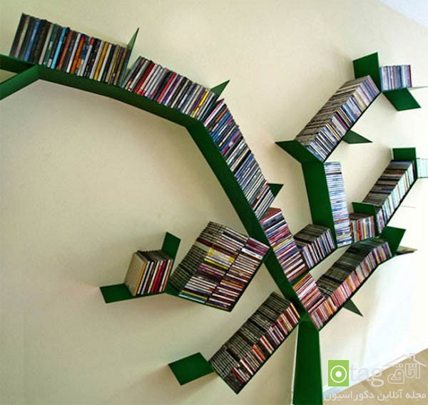 creative-bookshelf-design-ideas (9)