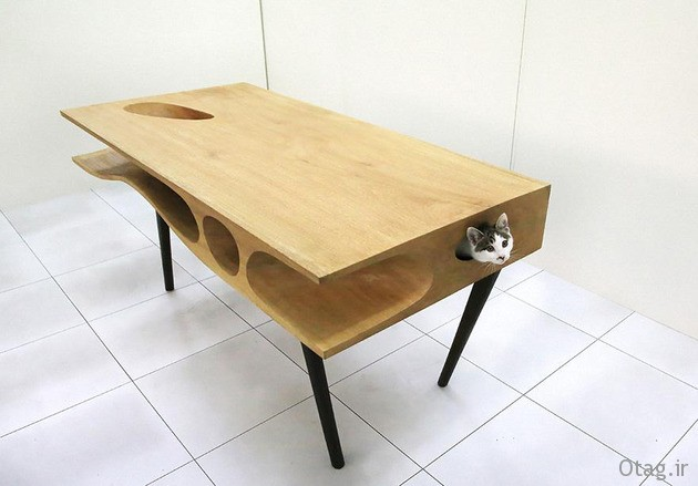 creative-dual-purpose-tables-cat-table-1-thumb-630xauto-47129