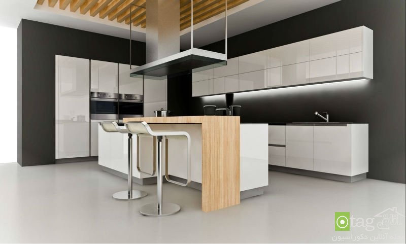 creative-kitchen-cabinets-modern-design-modern-kitchen-cabinets (5)