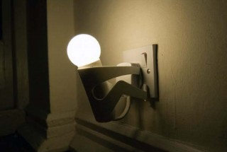 creative-night-light-design-ideas (15)