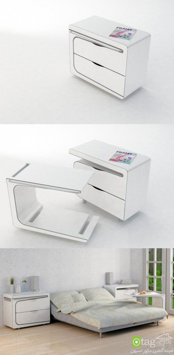 creative-side-table-design-ideas (1)