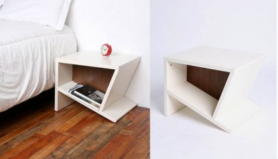 creative-side-table-design-ideas (12)