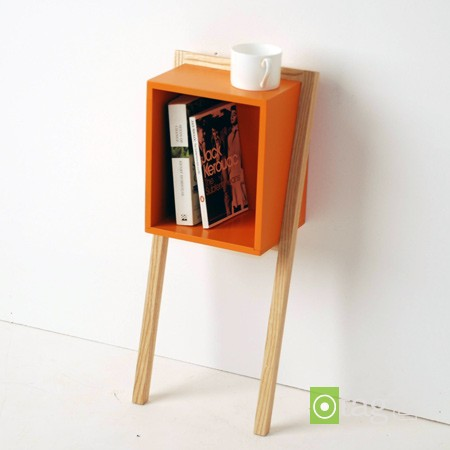 creative-side-table-design-ideas (4)