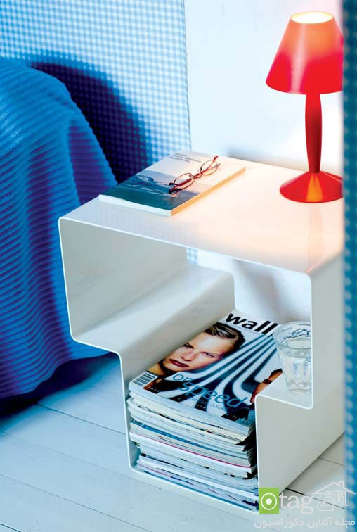 creative-side-table-design-ideas (6)