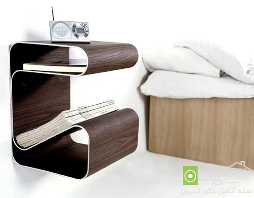 creative-side-table-design-ideas (7)