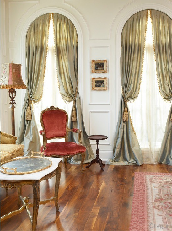 curtain-and-drapes (11)
