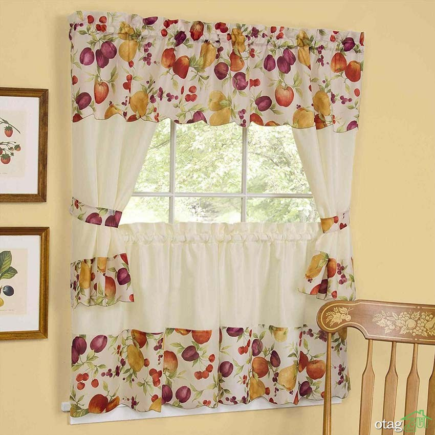 curtain-kitchen-short-wall-hanging-vintage-curtains-ideas-cafe-for-windows-vintage-kitchencurtains-kitchen-curtains-ideas-cafe-for-windows-cottage-set-mason