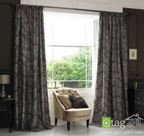curtains-for-small-windows (10)