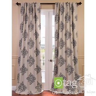 curtains-for-small-windows (13)