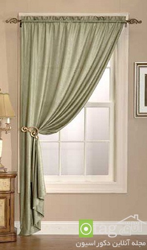 curtains-for-small-windows (2)